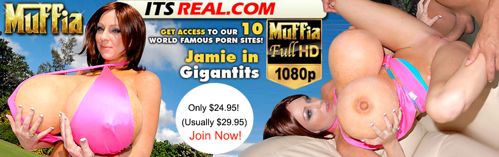 Its Real Discount: Normally $29.95, Save 17% With Our $24.95 Discount!